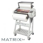 Matrix Duo 460 - Hot